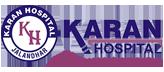 Karan Hospital